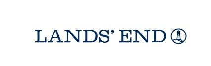 Lands End Promo Code – 25% off kids' and uniform merchandise, 30% off any one item and free shipping offer!