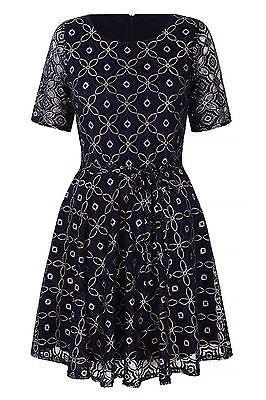 iska yumi lace dress evening dress cocktail dress ladies dress