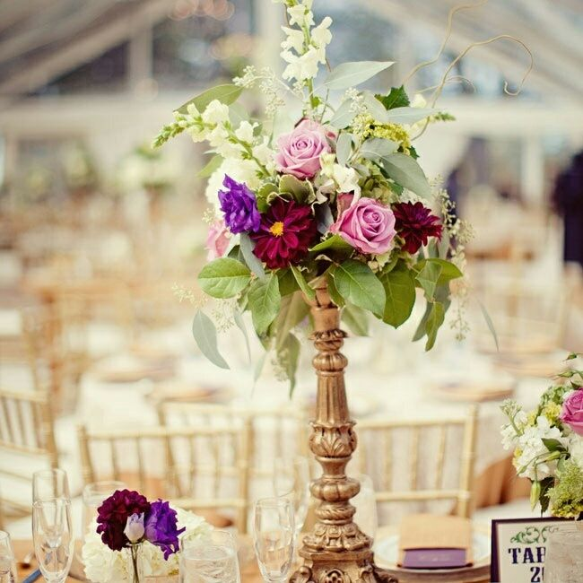 Best vintage romantic wedding flowers images on