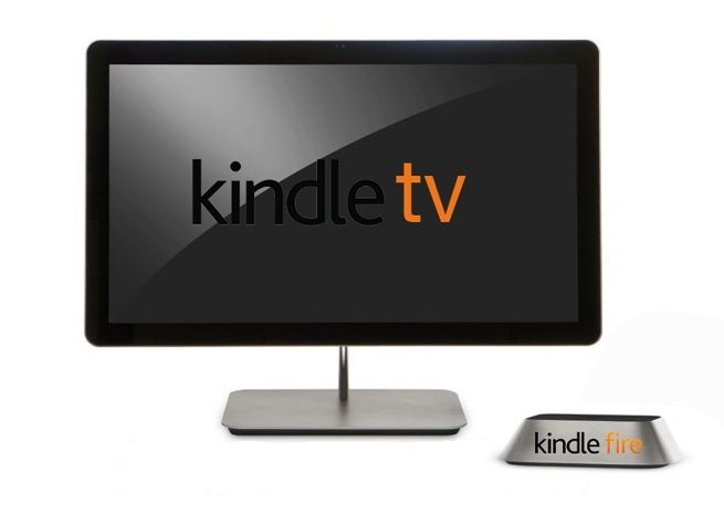 #Amazon is planning to release its own set-top box for the holiday season, according to a Wall Street Journal report that cites unnamed sources familiar with the company's plans. This #KindleTV box would compete with #Roku, #Chomecast, and #AppleTV.  #gadgets #newtech #tech #TVTech #disrupt