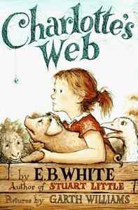 Classic Childhood favorites (books) for first graders