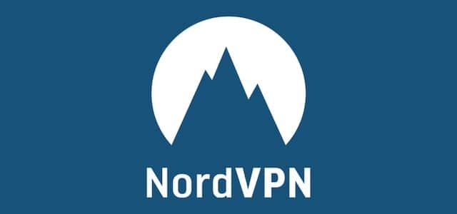 Most Used Vpn In The World