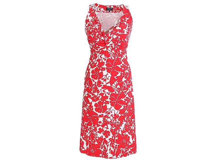 Ga jij voor een zomers bloemen printje of liever een grafisch ontwerp? De jurkjes van Zilch zijn in verschillende prints beschikbaar en voelen aan als een tweede huid. #zilch #zilchamsterdam #prints #bloemen #grafisch #zomer #mode #fashion #conceptstore #weidesignandmore #hipshops #haarlem #hipshopshaarlem