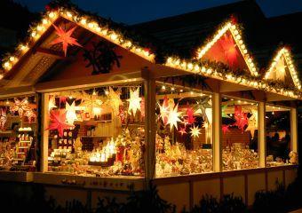 Mercatini di Natale e atmosfere da sogno: gli appuntamenti più importanti in Europa e Italia ---> http://www.sapere.it/sapere/pillole-di-sapere/viaggi-e-tempo-libero/mercatini-di-natale-appuntamenti-importanti-italia-europa.html