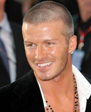 BeckhamBuzz Haircuts, Dreams Man, Ideas, Hairstyles, Sexy Men, David Beckham, Davidbeckham, Hot Men, Calendar