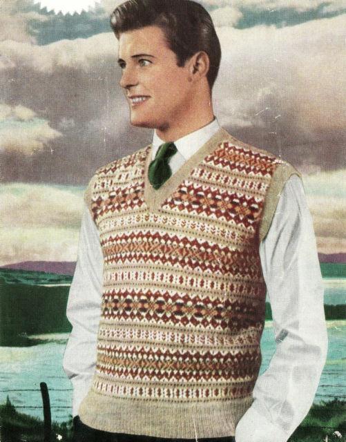 49 best Knitting patterns images on Pinterest | Knitting patterns ...