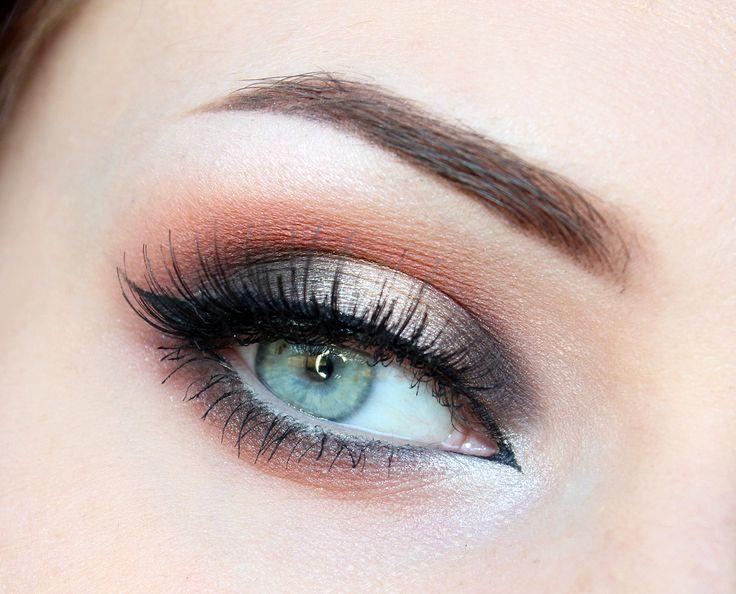 Hollywood look - Makeup Geek