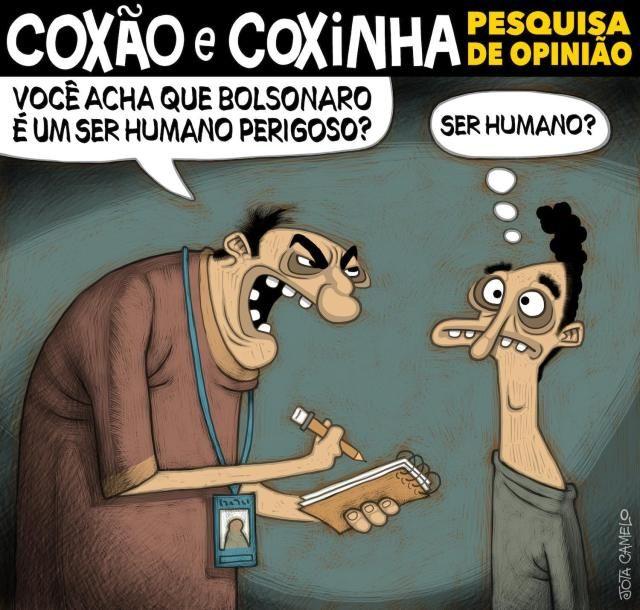 Pin de Artesanato de Rua em Governo Bolsonaro | Pesquisa de opinião, Memes  políticos, Memes hilários
