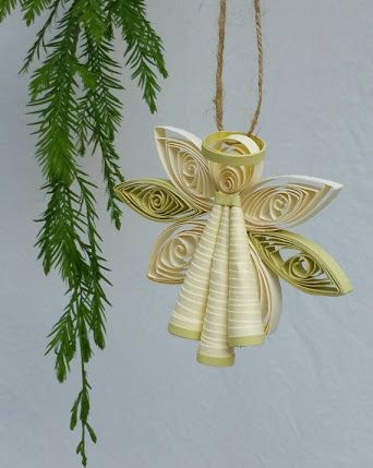 Image result for christian quilling