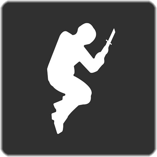 Bhop Jump v2.2 (Mod Apk Money)Finally you dont need a PC to bhop. Install free Bhop Jump app and bunny hop whenever you want on your smartphone.  Bhop  is a bunny hop way of jumping familiar to all cs bhop fans.  Tap left and right to make air strafes. Try to make as much strafes as possible to increase speed and make long jumps.  Leaderboards for world records are included as well as online chat. Finish bunny hop maps faster and compare your results with friends and other bhop masters.  New…