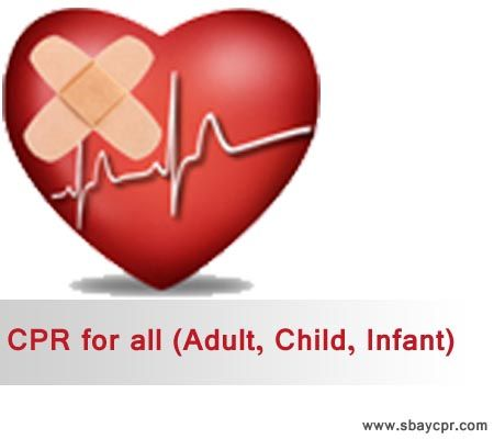 17 Best images about CPR & First Aid on Pinterest | American heart ...