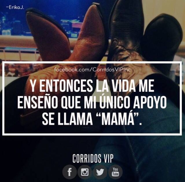 Corridos Vip Frases Abronas T Frases Frases