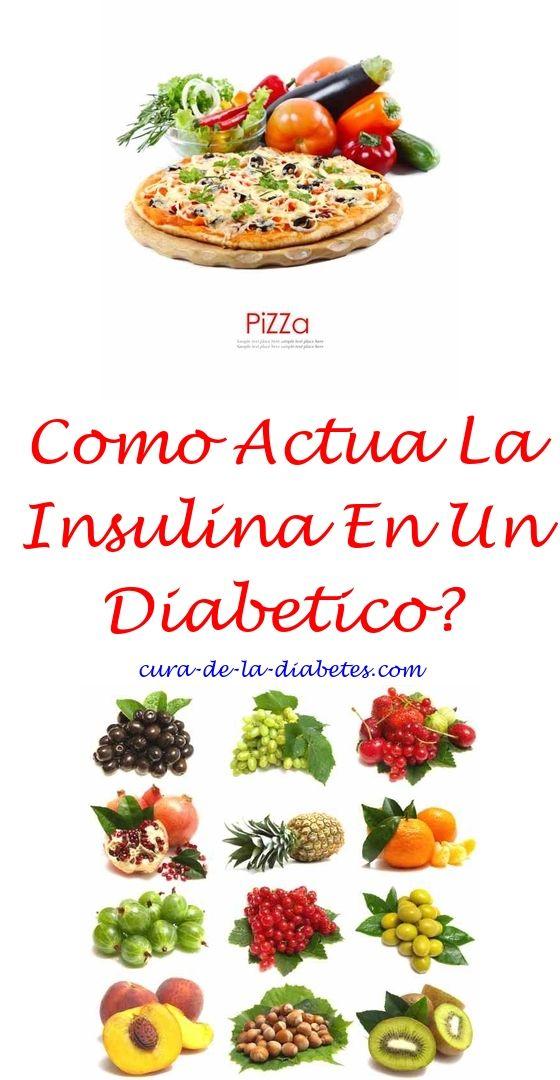 transtech diabetes - diabetes por pancreatitis.food science and type 2 diabetes cura contra la diabetes 2017 garbanzos y diabetes 1129622088
