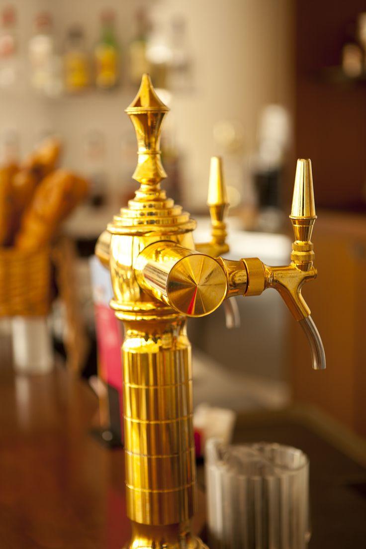 Club Med Hokkaido  Bar