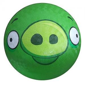 Angry Birds Angry Ball