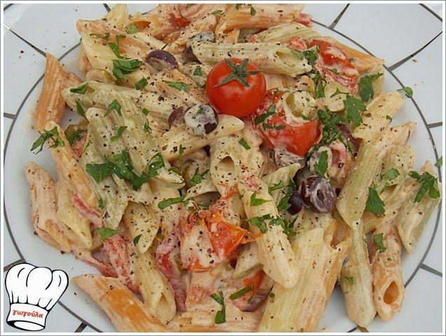 ΟΙ ΠΕΝΕΣ ΤΟΥ ΧΩΡΙΑΤΗ!!!   Νόστιμες Συνταγές της Γωγώς