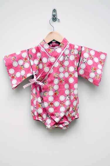 Find great deals on eBay for baby kimono onesie. Shop with confidence.
