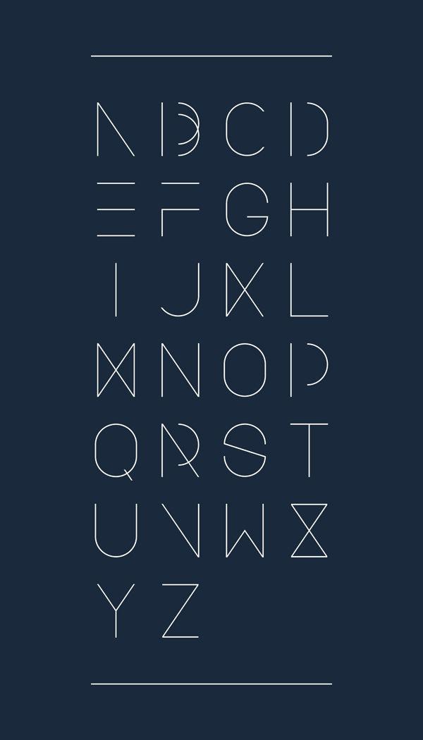 Urban Font by Studio P+P                                                                                                                                                                                 More