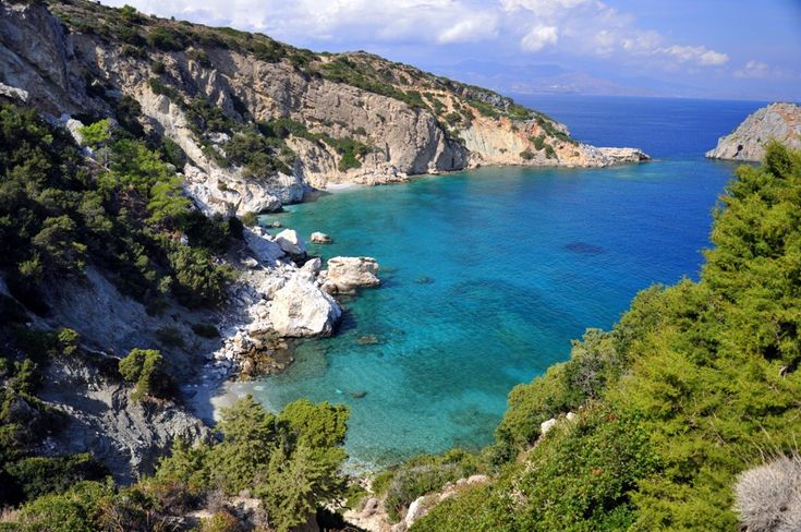 #summer #holidays #crete #greece http://apartments-kavousanos.com/?p=622