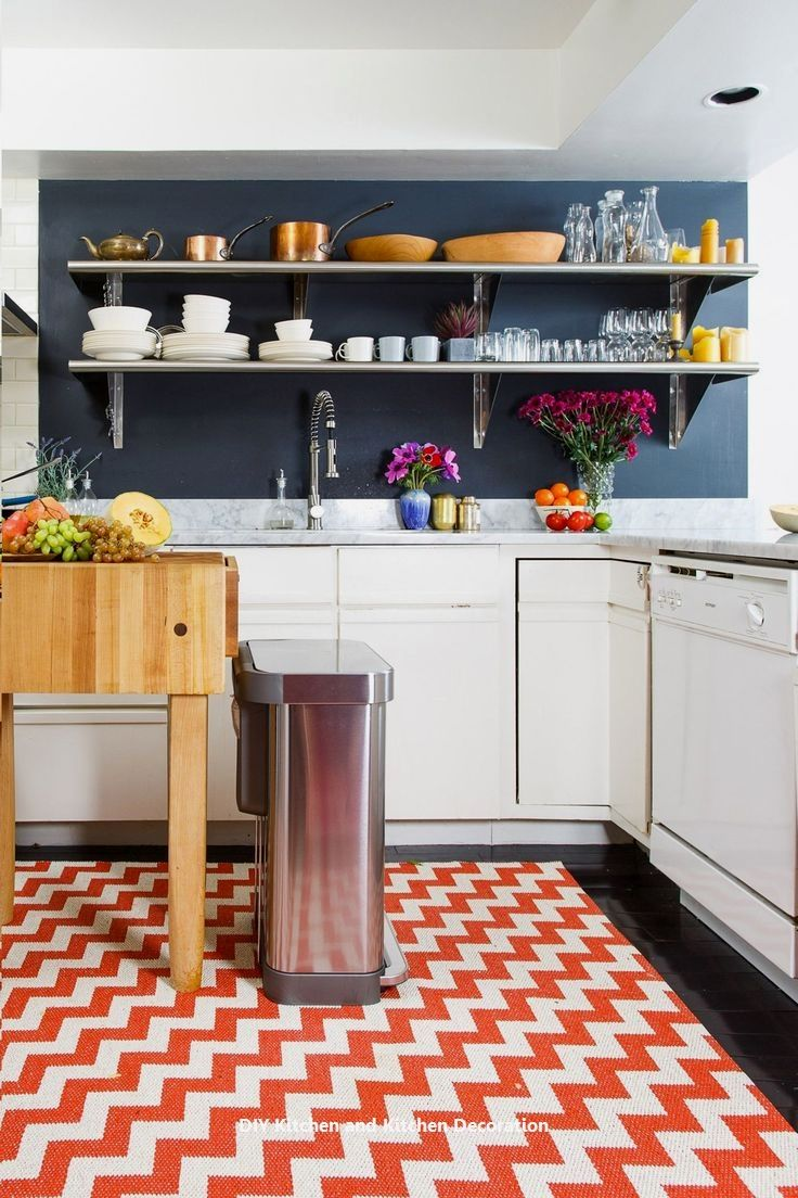 best chalkboard for kitchen images on pinterest