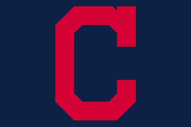 cleveland indians logo | Cleveland_Indians_logo
