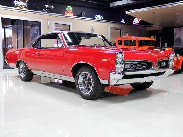Best S Pontiac Images On Pinterest Muscle Cars Pontiac