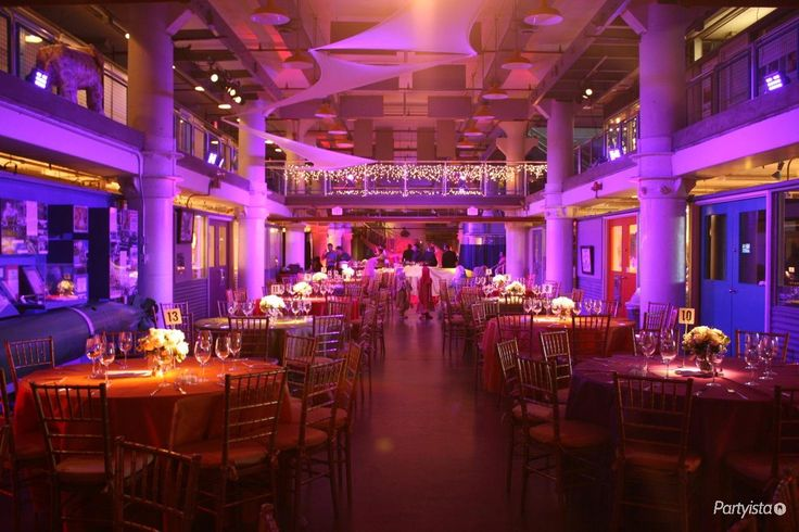 1000 Images About Washington Dc Area Weddings On Pinterest: The Torpedo Factory Art Center