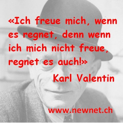 Coaching - Bewerbungscoaching - Kommunikationsberatung: www.newnet.ch