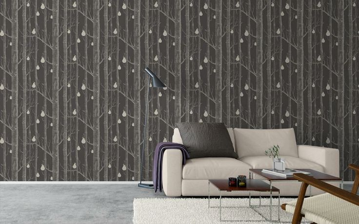 Image Result For Cole And Son Woods And Pears Wallpaper Cole And Son Wallpaper Wood Wallpaper Home Wallpaper