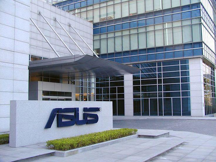 asus ASUS presenta nuevos equipos para un estilo de vida tecnológico
