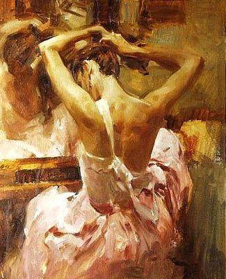 Nydia Lozano  #art #sanat #kunts #arte #painting #peinture #ζωγραφική #絵画 #그림 #पेंटिंग #pittura #Malerei #pintura