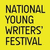 Saturday August 23rd - The Young Ones Support the National Young Writers Festival and all the amazing talent Australia has to offer...