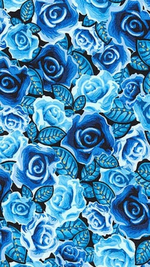 50 best images about blue roses background on pinterest
