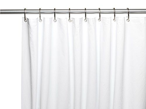 17 Best ideas about 96 Inch Curtains on Pinterest   Bathroom ideas ...
