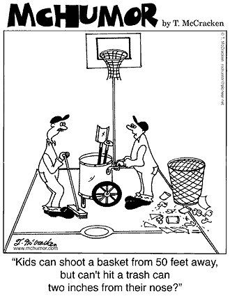 Custodial worker humor | Janitor humor, Staff appreciation ...