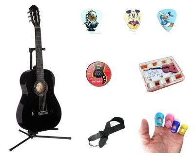 Gitara yamaha - Allegro.pl - Więcej niż aukcje. Najlepsze oferty na największej platformie handlowej.