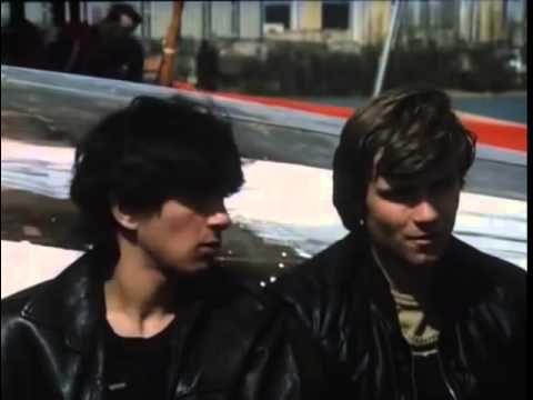 Vítr v kapse 1983 ceský dabing komedie celý film komedie romantický cesk...