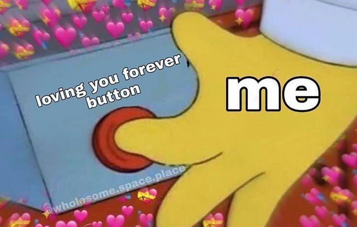 Maria Maria Chapter 75 Cute Love Memes Love You Meme Wholesome Memes