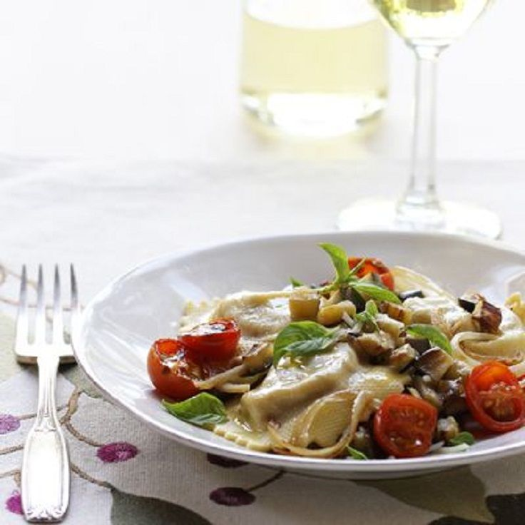 18 best modern italian images on pinterest cooking food healthy top 10 chicken recipes from the italian cuisine forumfinder Images
