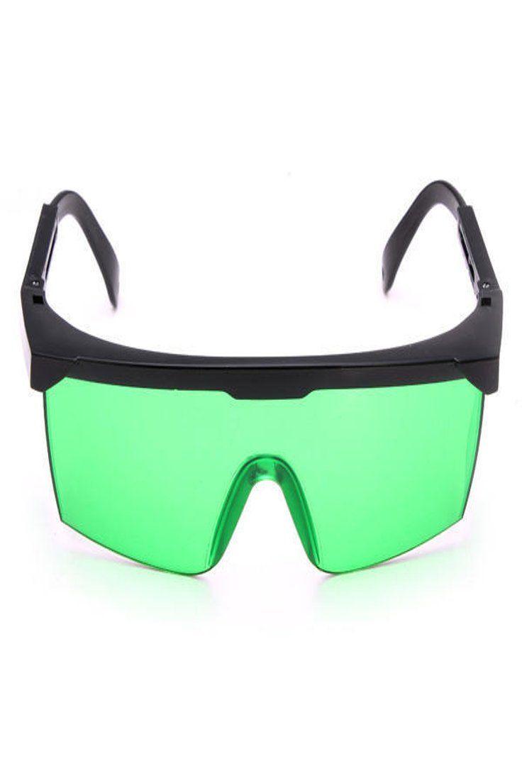 58c356e901e4a3 6.62 GBP   EleksMaker® Blue-violet Laser Goggles Safety Glasses Laser  Protective Eyewear ❤  eleksmaker  blue  violet  laser  goggles  safety   glasses ...