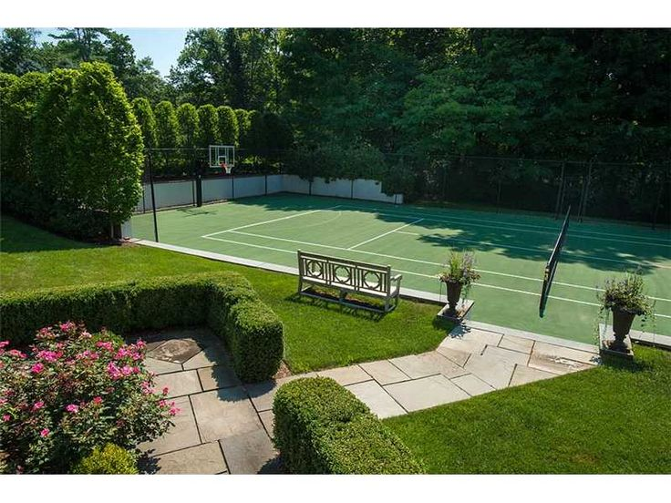 29 ROUND HILL CLUB RD - Greenwich Ct Real Estate for sale - Presented by David Ogilvy & Associates - http://www.davidogilvy.com