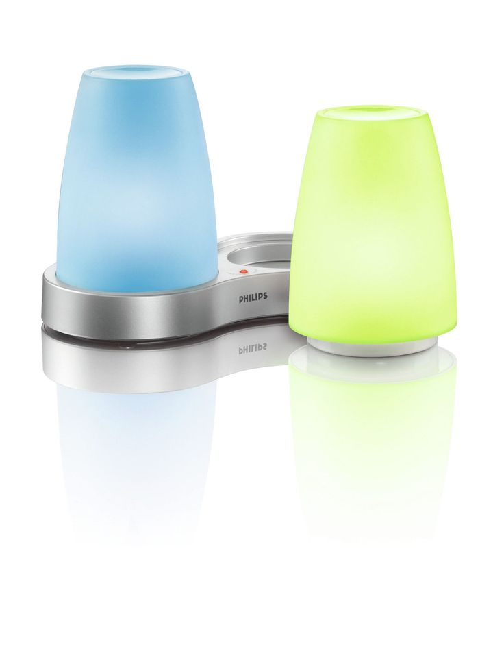 42 best Lamp design images on Pinterest | Lamp design, Product ...