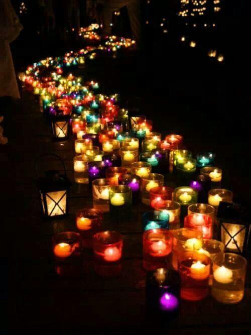 La luz :información vibracional codificada, desde #holoplace, en mejora de tu harmonía y bienestar. lluïsa y rosó www.holoplace.net/info