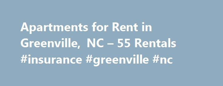 25 Best City Of Greenville Nc Ideas On Pinterest Miss