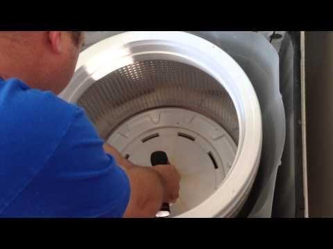 Whirlpool Cabrio Tub Removal Tool 757 255 4444 Www Jays