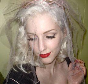 Hair Color FAQ
