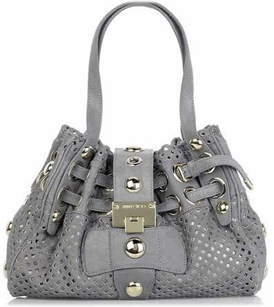 2013 latest Jimmy Choo handbags online outlet, discount LV purses online collection, free shipping cheap Gucci handbags