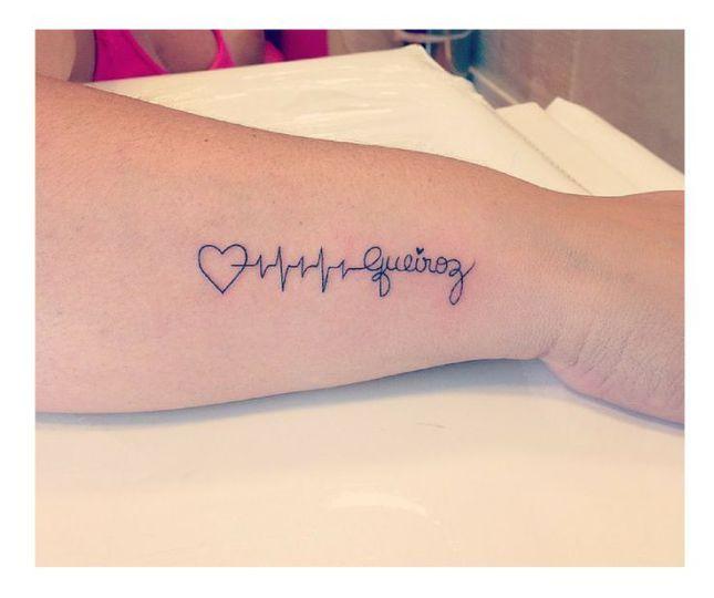tatuagem de mãe                                                                                                                                                                                 Mais