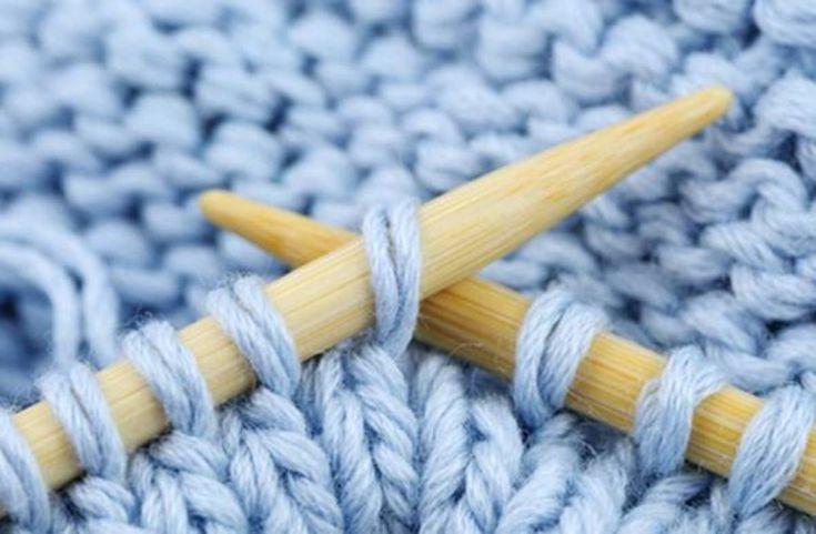Escapages: Atelier d'initiation au tricot à la Bibliothèque de Louvain-la-Neuve