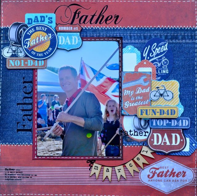 FatherLayout_GarageDays_KellyAnnOosterbeek